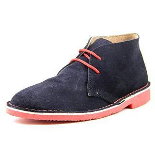 Eric Michael Women's 'Crosby' Regular Suede Boots|https://ak1.ostkcdn.com/images/products/11344850/P18318925.jpg?impolicy=medium