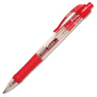 Integra Retractable Gel Ink Pen