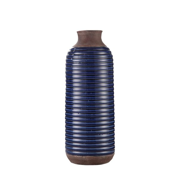 Aurelle Home Murray Tall Vase