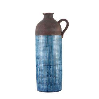 Aurelle Home Thurman Vase