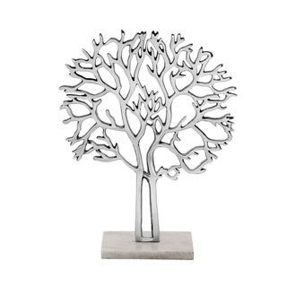 Aurelle Home Holt Sculpture
