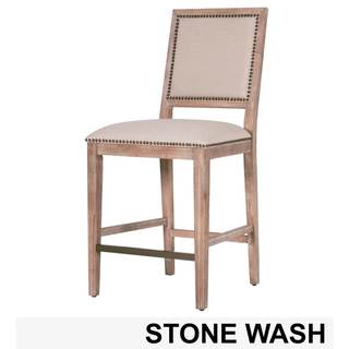 Grey Manor Turner Counter Stool (Set of 2)