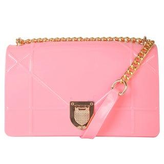 Rimen & Co. Mini Jelly Crossbody Handbag