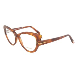 Tom Ford FT5269 052 Eyeglasses Frame