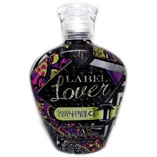 Designer Skin New Sunshine 10-ounce Label Lover