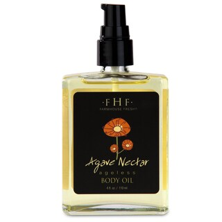 FarmHouse Fresh Agave Nectar Body Oil|https://ak1.ostkcdn.com/images/products/11347218/P18320806.jpg?_ostk_perf_=percv&impolicy=medium