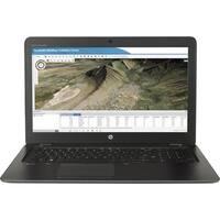 "HP ZBook 15u G3 15.6"" Mobile Workstation - Intel Core i7 (6th Gen) i7"