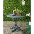 Outdoor Coffee & Side Tables
