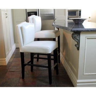 Counter Height Dining Room Bar Furniture Shop The Best Deals