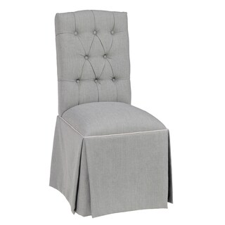 Kosas Home Marie Dining Chair
