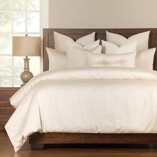 Siscovers Celeste Luxury 6-piece Duvet Cover Set