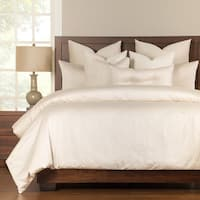 Siscovers Celeste Luxury 6-piece Duvet Cover Set