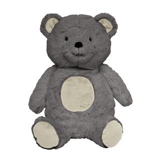 Petit Tresor Nuit Plush Toy