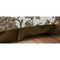 Rizzy Home Marlena Bedskirt
