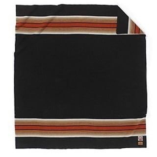 Pendleton National Parks Acadia Queen Blanket