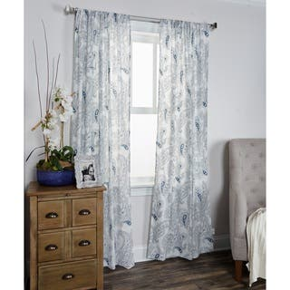 Arden Loft Mindwork Collection Paisley Pattern 84 https://ak1.ostkcdn.com/images/products/11352945/P18325677.jpg?impolicy=medium