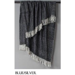 Hand-Woven Luxury Herringbone Throw by Rizzy Home|https://ak1.ostkcdn.com/images/products/11353008/P18325721.jpg?_ostk_perf_=percv&impolicy=medium