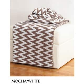 Chevron Throws by Rizzy Home|https://ak1.ostkcdn.com/images/products/11353014/P18325722.jpg?impolicy=medium