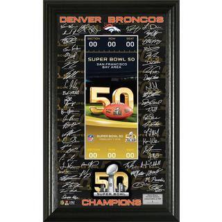 Denver Broncos Super Bowl 50 Champions Signature Ticket|https://ak1.ostkcdn.com/images/products/11353159/P18325839.jpg?impolicy=medium