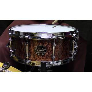 Mapex Armory 14-inch x 5.5-inch Dillinger