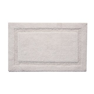 Saffron Fabs Cotton Regency Bath Rug