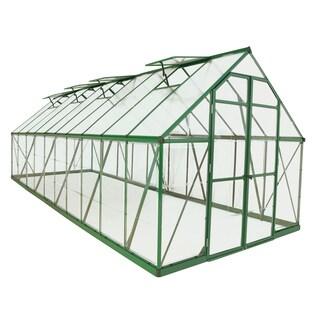Palram Green Balance 8x20 Greenhouse