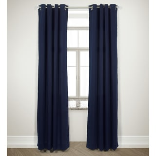 Harlequin Double Pannel Curtain Panel