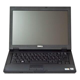 Dell Latitude E5400 14.1-inch Black Laptop Intel Core 2 Duo 2.26GHz 2GB 80GB Windows 7 Home Premium 32-Bit (Refurbished)