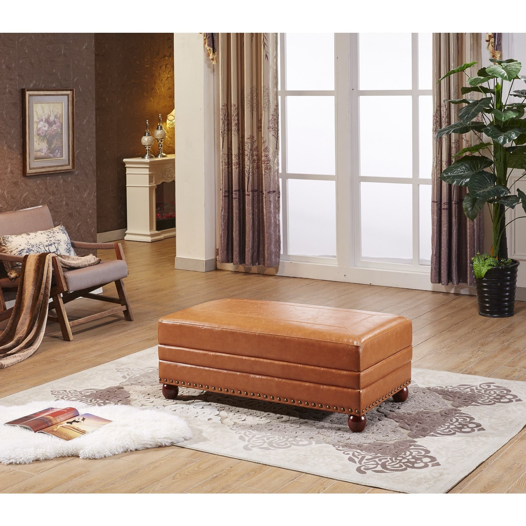 Buy Settees Online: Buy Benches & Settees Online At Overstock.com
