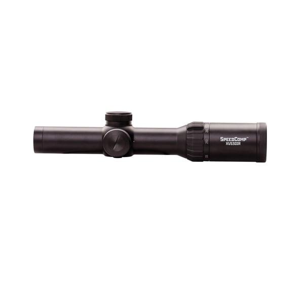 Trophy Ridge SpeedComp XV530IR Crossbow Scope