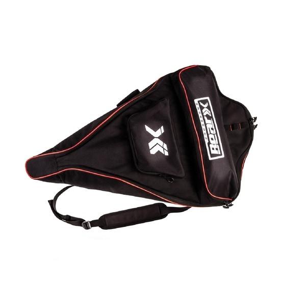 Bear Archery FFL Crossbow Bag