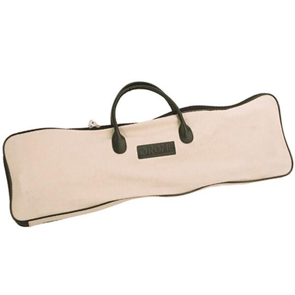 Pie Iron Storage Bag