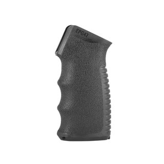MFT Engage AK47 Pistol Grip