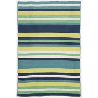 Liora Manne Loft Outdoor Rug (3'6 x 5'6)