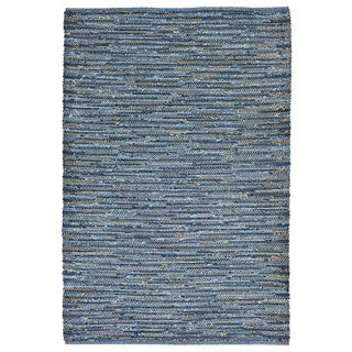 Tonal Weave Outdoor Rug - 3'6 x 5'6