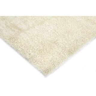 Shaggy Outdoor Rug (3'6 x 5'6)
