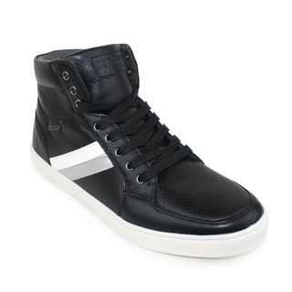 XRay Men's Delta High Sneaker