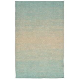 Gradient Outdoor Rug (5' x 7'6)