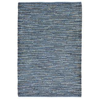 Tonal Weave Outdoor Rug (2' x 8')