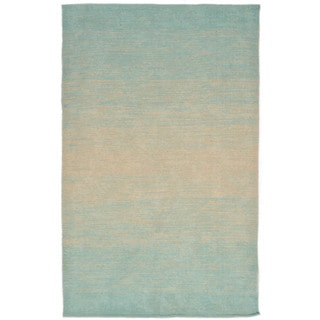Gradient Outdoor Rug (7'6 x 9'6) - 7'6 x 9'6