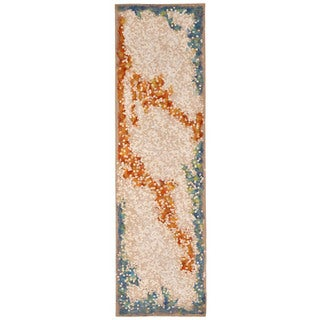 Mirage Outdoor Rug (2'3 x 8)