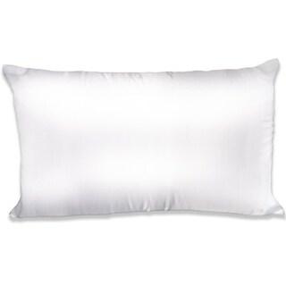 Spasilk 100-percent Satin Facial Beauty Pillowcase https://ak1.ostkcdn.com/images/products/11354550/P18326926.jpg?_ostk_perf_=percv&impolicy=medium