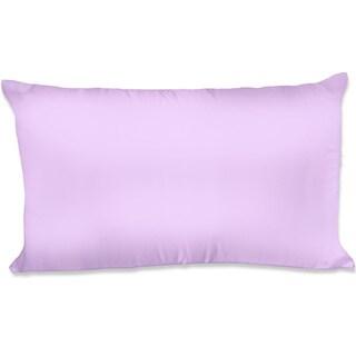 Spasilk 100-percent Silky Satin Facial Beauty Pillowcase