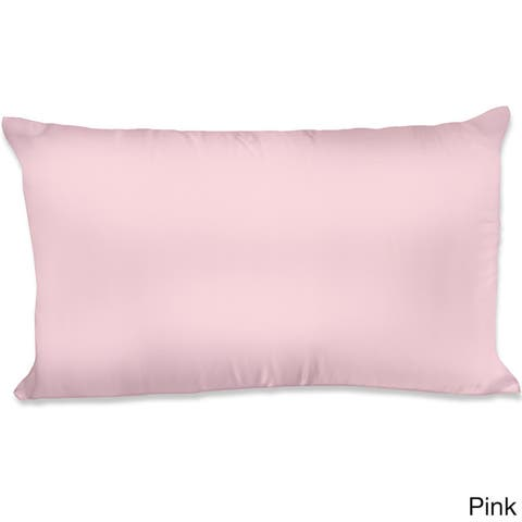 Buy Pink Pillowcases Online At Overstock Our Best Bed