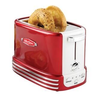 Auto Shut Off Kitchen Appliances | Find Great Kitchen ...
