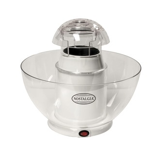 Nostalgia PFB600 24-cup Pop-Cano Hot Air Popcorn Popper