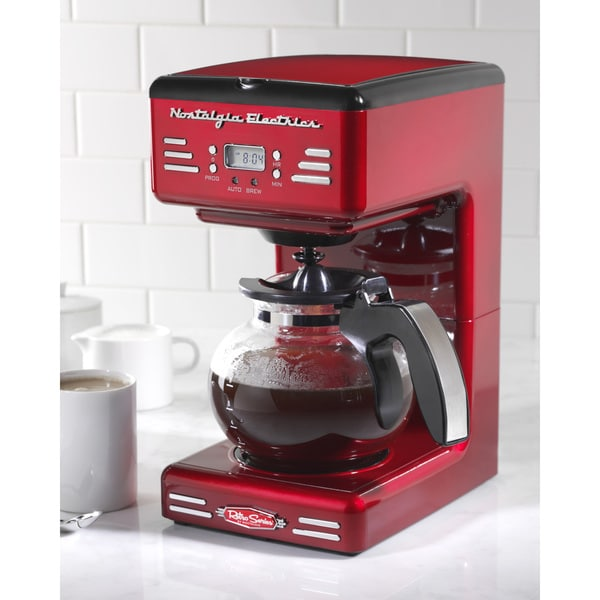 versatile Avantco C30 pourover commercial coffee maker