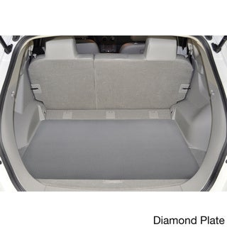 Armor All Trunk Liner