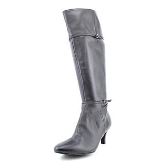 Cole Haan Women's 'Elinor' Leather Boots