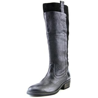 Mia Women's 'Chandler ' Leather Boots